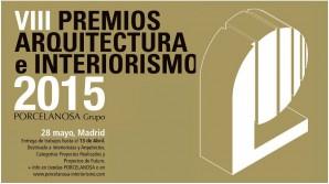 Porcelanosa premia el Edificio Grupo CAJAMAR en el PITA